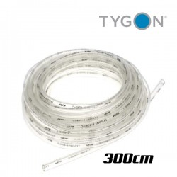 Fuel Hose 5x8mm - TYGON - 100cm