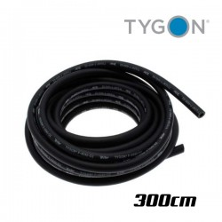 Fuel Hose 8x12.5mm - TYGON - 300cm