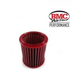 Filtre à Air BMC - PERFORMANCE - KAWASAKI ZRX1100 97-00 / ZRX1200 R 01-09