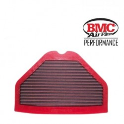 Filtre à Air BMC - PERFORMANCE - KAWASAKI ZZR1100 93-01 / ZZR1200 02-05