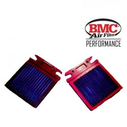 Filtre à Air BMC - PERFORMANCE - KAWASAKI ZX12R 00-06
