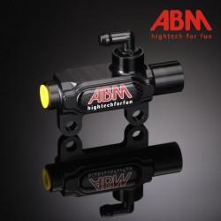 Rear Master Cylinder ABM ISAAC4 13mm